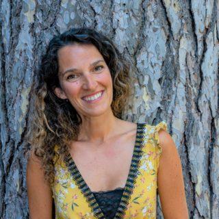 Cécile (2)