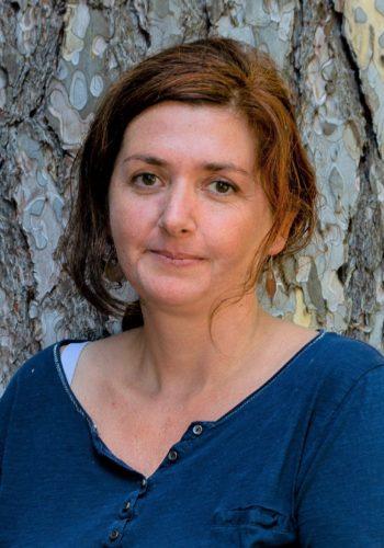 Alexandra (2)